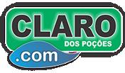 Clarodospocoes.com